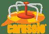 Carusele logo ® logo Color (1)