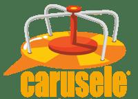 Carusele logo