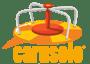 Carusele logo ® logo Color (1).png