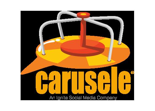 Carusele